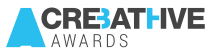 Creative Bath awards logo