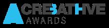 Creative Bath awards logo